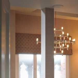 現代別墅設計公司