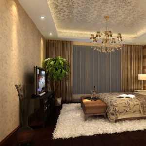 北京卧室花艺