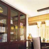 武漢江南美裝飾設計工程有限公司百度百科