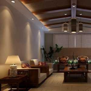 老房改造装修上海