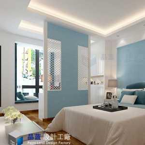 郑州98平米2室1厅老房装修需要多少钱