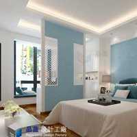 上海室内装修公司排名