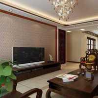 上海焰装潢