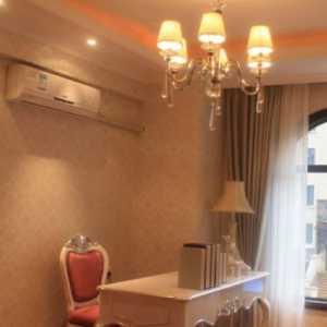 重慶40平米1室0廳房子裝修一般多少錢