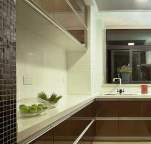 北京130平米三房新房裝修誰知道多少錢