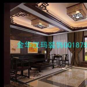北京室内装修简装