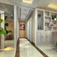 北京装修装饰装潢装修公司室内设计北京翔宇