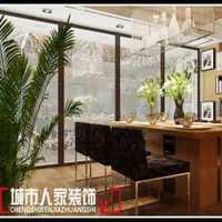 登发装饰城中北京盛华橱柜质量如何