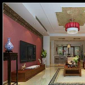 北京尚层装饰装修的好吗