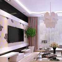 民佳家園公租房70平米每月房租是多少