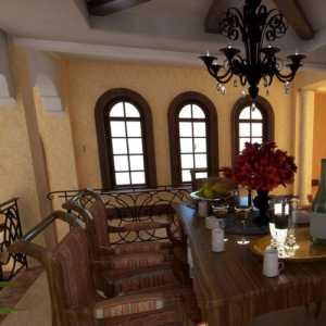 旧房改造旧房改造如何省钱