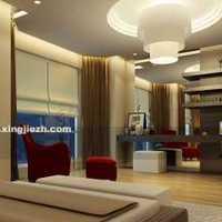 上海东津建筑装饰有限公司怎么样?