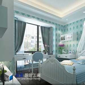 上海聚通装修公司