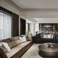 北京哪个别墅装饰设计公司好