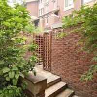 日式家居风格 日式家居装修 日式家居装修效果图