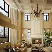家居中式家具装修效果图