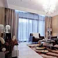 上海装修装饰建筑材料展览会有哪些