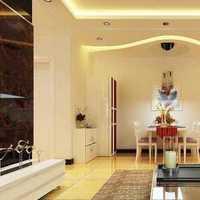 上海欧式室内装饰壁炉