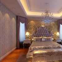 卧旁卧室灯装修效果图