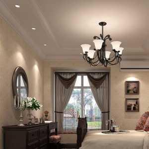 北京新房裝修需要多少錢