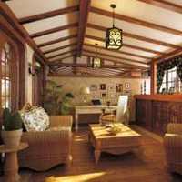 90平米房屋如何装修90平米房屋装修预算多少