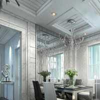 上海房屋装修如何选择比较实惠呢