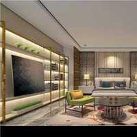 上海建筑装饰集团