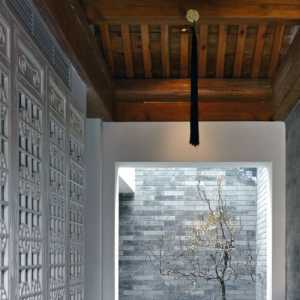 北京橱柜品牌