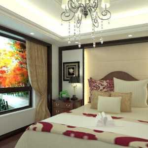 形象墙设计公司形象墙效果图 如何装饰公司形象墙