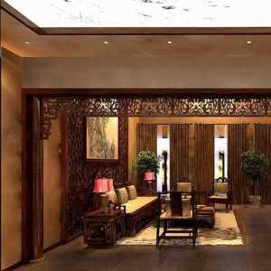 北京北京星藝裝飾公司
