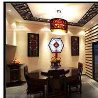 北京别墅装修需要多少钱一