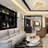 北京装修客厅吊顶