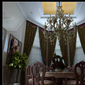 北京65平米小兩居新房裝修要花多少錢