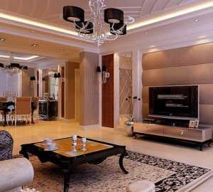 武汉78平米的房子装修要多少钱简单点