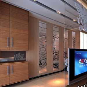 北京公寓房整體承包