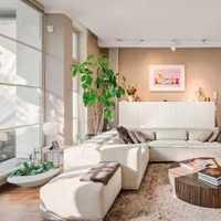 家里要装修杭州的室内软装设计哪家好