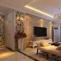 上海别墅装修装潢公司