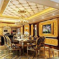 北京-室内装修设计