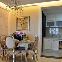 上海米家装饰设计工程有限公司