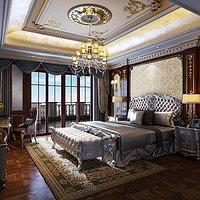 上海口碑好的家装公司
