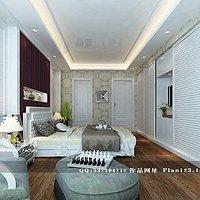 装饰的设计师推荐耐嘉地板
