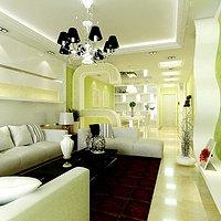 上海谷田装饰设计有限公司