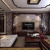 上海原创力装修公司