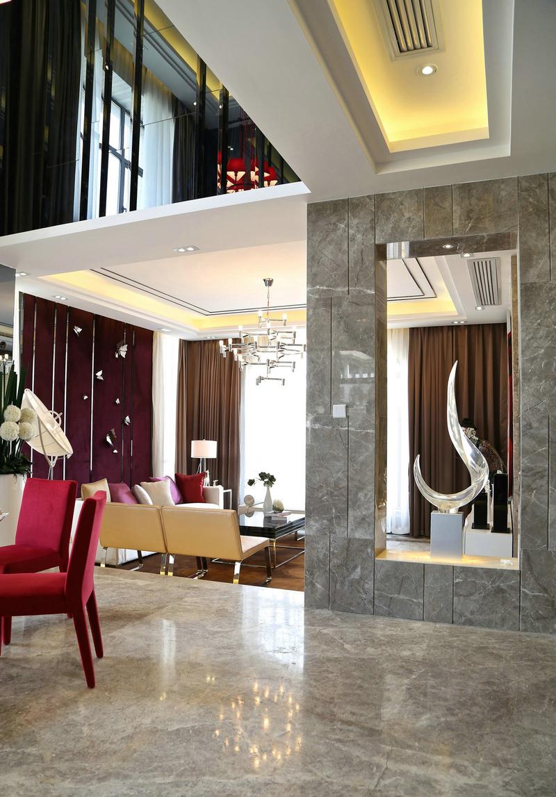 北京十大裝修裝飾公司
