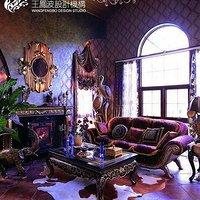 关于上海清包网和上海美家装潢清包网