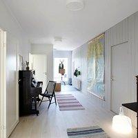 过家家装修67平米全包4万精装价格详细清单表