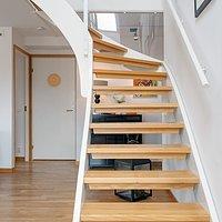 六安简装装修140平米的跃层房大概需要多少钱