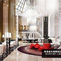 装饰工程预算表这份预算表是上海地区的标准吗