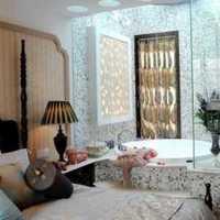 壁纸装饰方法推荐壁纸装饰步骤精选