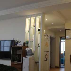 10平方小卧室装修效果图